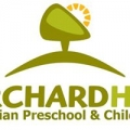 Orchard Hill Christian Preschool and Child Care Center