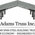 Adams Truss, Inc.