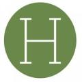 Hawkins International
