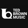 Ted Brown Music Co