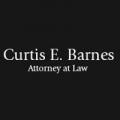 Curtis E. Barnes, Attorney at Law