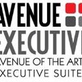 Avenue Executive