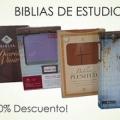 Libreria Cristiana Jireh