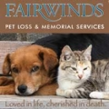 Fairwinds Pet Memorial