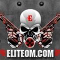 Elite O M