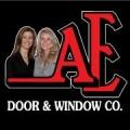 A-E Door Sales & Service