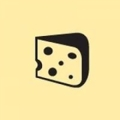 The Great Cheese LLC