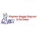 Playtime Doggie Daycare LLC