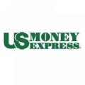 US Money Express Co