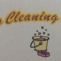Cg's Cleaning Service