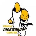 Family Tae Kwan DO Center