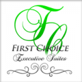 First Choice Executive Suites