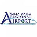 Port of Walla Walla