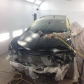 Knights Collision Experts Inc
