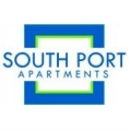 South Port Apartments