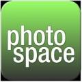 Photospace