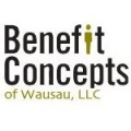 Benefit Concepts of Wausau