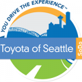 Toyota Scion of Seattle