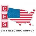 Concord Electric