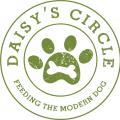 Daisy's Circle