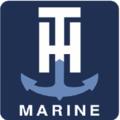 T-H Marine Supplies Inc
