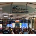 Beach Break Cafe