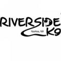 Riverside Canine Center