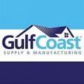 Gulf Coast Supply & Mfg. Inc.