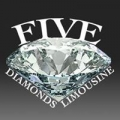 Five Diamond