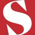 The South Magazine