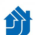 Cincinnati Metropolitan Housing Authority Hi-Rise Communities