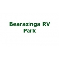 Bearazinga RV Park