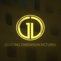 Grading Dimension Pictures
