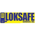 Loksafe Services Inc