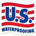 Us Waterproofing And Construction Company