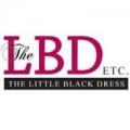 The Lbd Etc
