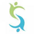 Sponaugle Wellness Institute
