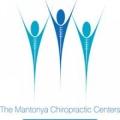 Mantonya Chiropractic Centers