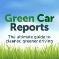 The Green Car Company