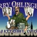 Ohlingers Jerry Movie Material Store Inc
