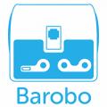 Barobo Inc