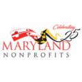 Maryland Non-Profit