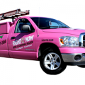 Right Now Heating & Air Conditioning