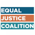 Equal Justice Coalition