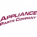 Appliance Parts Company
