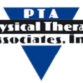 Physical Therapy Associates of South Louisville