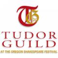 Tudor Guild Gift Shop