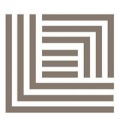 Littlejohn Engineering Associates Inc