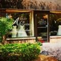 Ashley and Alexandria Bridal Salon