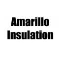 Amarillo Insulation